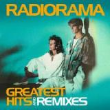 Greatest Hits & Remixes Lyrics Radiorama