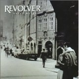 Calle Mayor Lyrics Revolver
