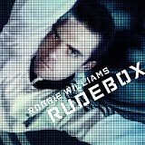 Rudebox Lyrics ROBBIE WILLIAMS