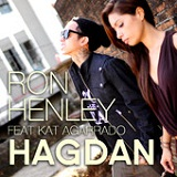 Hagdan (Single) Lyrics Ron Henley