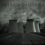 Recognition Lyrics Seventh Dimension