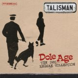 Dole Age Lyrics Talisman