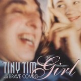 Girl Lyrics Tiny Tim