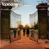 Miscellaneous Lyrics TOPLOADER