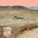 Live From Trona Lyrics Toro Y Moi