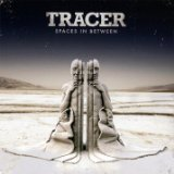 Spaces In Between Lyrics Tracer