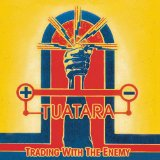 Miscellaneous Lyrics Tuatara
