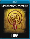 Miscellaneous Lyrics Umphrey's McGee