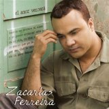 Miscellaneous Lyrics Zacarias Ferreira