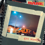 Give Blood Lyrics Bane