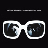Pharmacy Of Love Lyrics Bettie Serveert