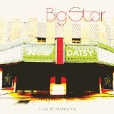 Live in Memphis Lyrics Big Star