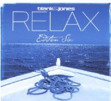 Relax Edition Six Lyrics Blank & Jones