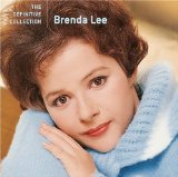 Miscellaneous Lyrics Brenda Lee