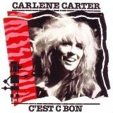 C'est C Bon Lyrics Carlene Carter