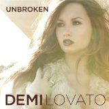 Unbroken Lyrics Demi Lovato