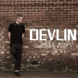 Bud, Sweat And Beers Lyrics Devlin