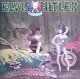 Hellbilly Lyrics Elvis Hitler