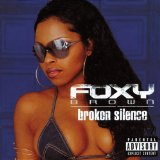 Miscellaneous Lyrics Foxy Brown F/ Rich Nice, Cru, Capone