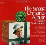 Miscellaneous Lyrics Frank Sinatra & Orchestra And Chorus Of Gordon Jenkins
