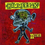 Numb Lyrics Hammerbox
