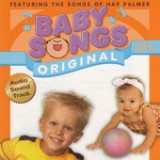Baby Songs Original - Soundtrack Lyrics Hap Palmer
