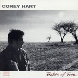 Fields Of Fire Lyrics Hart Corey