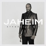 Struggle Love Lyrics Jaheim