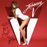 That's Me Right There (EP) Lyrics Jasmine Villegas
