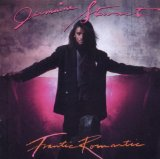 Frantic Romantic Lyrics Jermaine Stewart