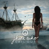 Sail Out (EP) Lyrics Jhene Aiko