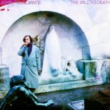 The Will To Death Lyrics John Frusciante
