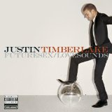 Futuresex Lovesounds Lyrics Justin Timberlake