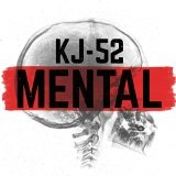Mental Lyrics KJ-52