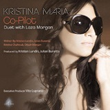 Co-Pilot (Single) Lyrics Kristina Maria