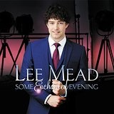 Some Enchanted Evening Lyrics Lee Mead