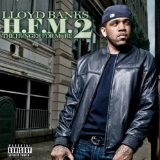 Start It Up (Single) Lyrics Lloyd Banks