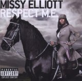 Miscellaneous Lyrics Missy Elliot (Featuring Jay-Z)