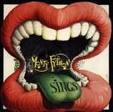 Best Of Lyrics Monty Python