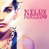 Miscellaneous Lyrics Nelly Furtado Feat. Timbaland