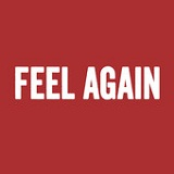 Feel Again (Single) Lyrics OneRepublic