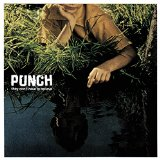 They Don't Have to Believe Lyrics Punch