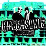 Mon sound Lyrics Raggasonic