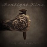Old Man (Single) Lyrics Redlight King