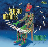 Magic Lyrics Sergio Mendes