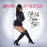It Won't Stop (Single) Lyrics Sevyn Streeter