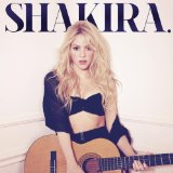 Miscellaneous Lyrics Shakira
