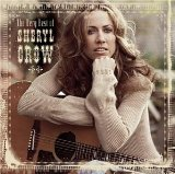 The Very Best of Sheryl Crow Lyrics Sheryl Crow