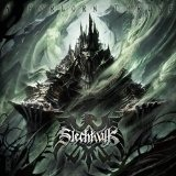 A Forlorn Throne Lyrics Slechtvalk