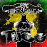 Home Brew - EP Lyrics T.U.G.G.